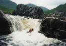 1996 Skotsko
